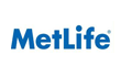 MetLife - Auto Insurance Reviews