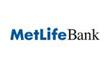 MetLife Bank Reviews