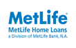 MetLife - Mortgage Reviews