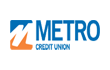 Metro Credit Union Reviews