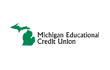 Michigan Educational Credit Union Reviews