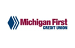 Michigan First Credit Union Reviews