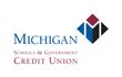 Michigan Schools and Government Credit Union (MSGCU) Reviews
