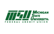 Michigan State University Federal Credit Union (MSUFCU) Reviews