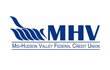 Mid-Hudson Valley Federal Credit Union (MHV) Reviews