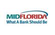 MIDFLORIDA Credit Union Reviews