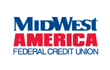 MidWest America FCU Reviews