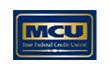 Millbury Federal Credit Union (MCU) Reviews