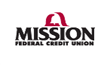 Mission Federal Credit Union Reviews