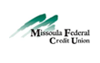 Missoula Federal Credit Union (MFCU) Reviews