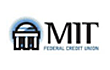 MIT Federal Credit Union (MITFCU) Reviews