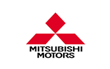 Mitsubishi Motors Credit Reviews