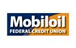 Mobiloil Federal Credit Union (MOFCU) Reviews