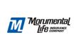 Monumental Life Insurance Reviews