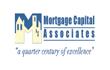 Mortgage Capital Associates Reviews