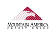 Mountain America Credit Union Reviews