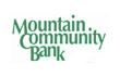 Mountain Community Bank Reviews