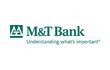 M&T Bank Mortgage Reviews