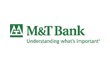 M&T Bank Personal Loans Reviews