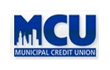 Municipal Credit Union (MCU) Reviews