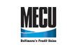 MECU Reviews