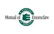 Mutual of Enumclaw Insurance Company Reviews