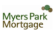 Myers Park Mortgage, Inc. Reviews