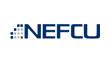 Nassau Educators Federal Credit Union (NEFCU) Reviews