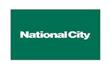 National City Bank Reviews