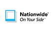Nationwide® Life Insurance Reviews