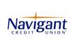 Navigant Credit Union Reviews