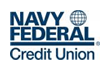 Navy Federal Credit Union Reviews