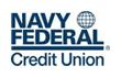 Onde está o mais próximo Marinha Federal Credit Union