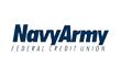 NavyArmy Federal Credit Union Reviews