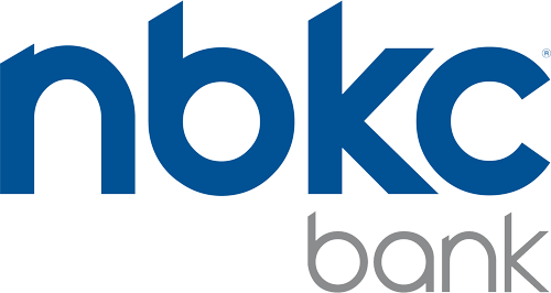 NBKC Bank Mortgage