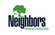 Neighbors Federal Credit Union Reviews