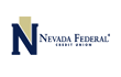 Nevada Federal Credit Union Reviews