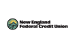 New England Federal Credit Union Reviews