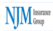 New Jersey Manufacturers Insurance Reviews