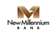 New Millennium Bank Reviews