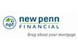 New Penn Financial- Mortgage Reviews
