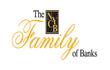 New York Community Bank Mortgage Reviews