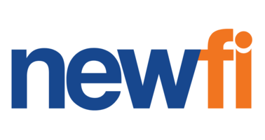 NewFi Mortgage