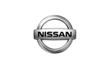 Nissan Motor Acceptance Corporation Reviews