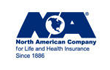 North American Company - Life Insurance Reviews