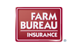 North Carolina Farm Bureau Insurance Group - Auto Insurance Reviews
