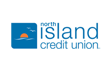 North Island Credit Union Reviews
