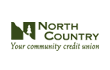 NorthCountry Federal Credit Union Reviews
