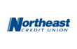 Northeast Credit Union (NECU) Reviews