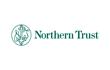 Northern Trust Mortgage
